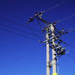 Spotřeba elektřiny BTC sítě
