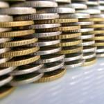 Správný čas pro investice do Bitcoin