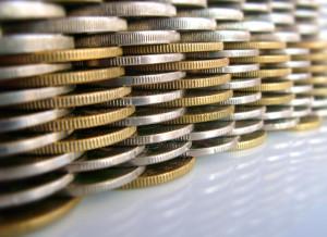 Investování do bitcoinů